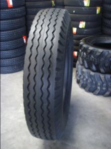 Truck Tires 11-22.5 1000-20 Tires pictures & photos