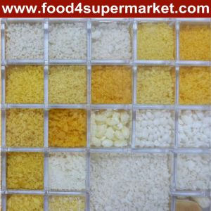 Panko  Gold Coarse Bread Crumbs for Chicken Fried/Hamburg pictures & photos