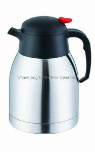 Vacuum Flask GCB 1.5L