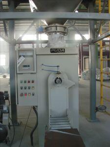 Flour Packing Machine (DCS-FCQB)