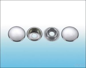 Press Snap Fastener, Snap Buttons, Metal Buttons, Press Snap Fastener (SB-32D) pictures & photos