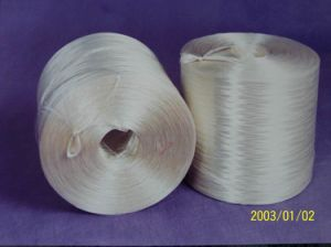 Ar Glassfibre Roving pictures & photos