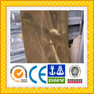 Brass Sheet C37700 pictures & photos