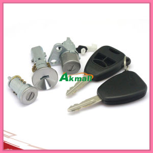 Auto Whole Chrysler Cy24 Car Door Lock pictures & photos