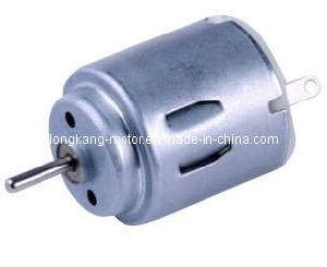 9V Micro DC Motor (RE-260RA)