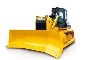 Shantui Bulldozer SD16 pictures & photos