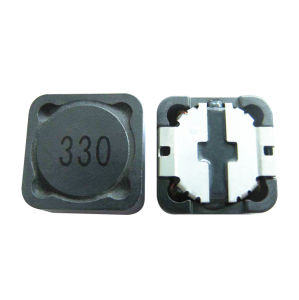 SMD High Current Shielded Power Inductor pictures & photos