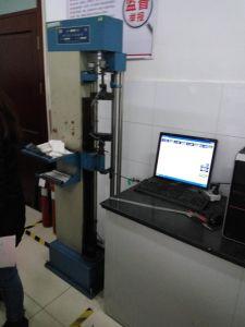 Self-Adhesive Bitumen Waterproof Membrane1 ~2mm pictures & photos