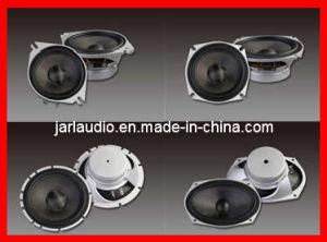 Car Coaxial Speaker/Professional Car Audio Speaker (GTL Series)