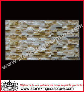 Culture Stone/ Stone Panel/Brick Veneer (SK-2969) pictures & photos