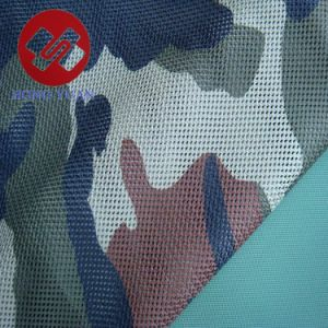 Camouflage Net Fabric (CAMOU0014) pictures & photos