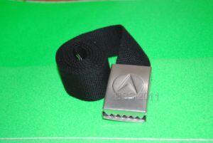 Belt (BSS- BELT-01)