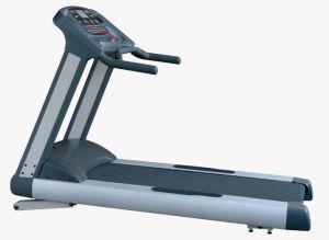 Motorized Treadmill (RM2008AC)