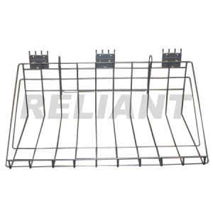 Basket / Wire Shelf / Display Shelf / Display Basket pictures & photos