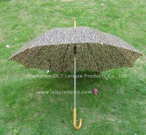 Umbrella (OCT-GH019) pictures & photos