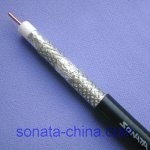 Coaxial Cable (RG-11)