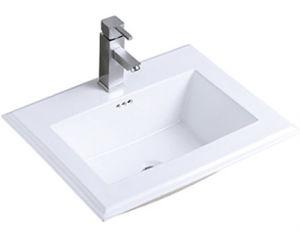 Wash Basin (L-02)