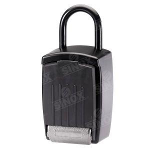Hardware Lock, Key Storage Security pictures & photos