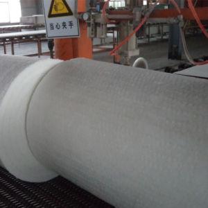 1260c Refractory Ceramic Fiber Blanket pictures & photos