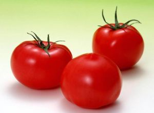 Xinjiang Tomato Paste 2013 New Crop