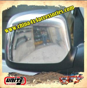 Car Mirror for Dmax