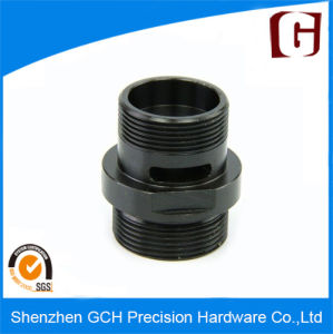 High Precision Machining Custom Parts OEM Service pictures & photos