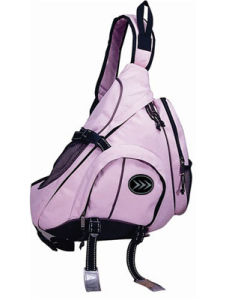 Backpack (28028-PINK)