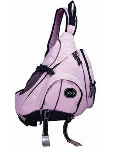 Backpack (28028-PINK)