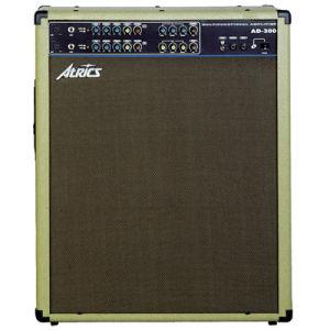 Amplifier (LAD-300-1)