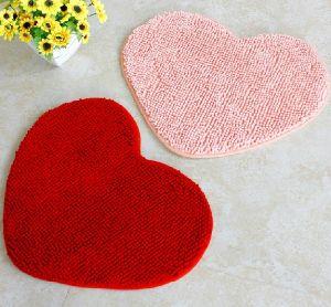 Chenille Carpet, Lovely Mat
