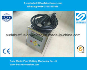 20mm/315mm Electrofusion Welding Machine pictures & photos