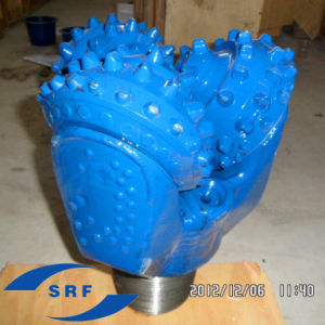 17 1/2 Three Cone Roller Drill Bit