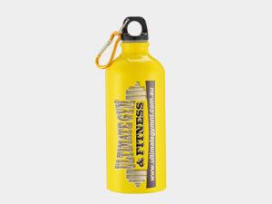 Eco-Friendly Aluminium Sports Water Bottle (ZFSG1207)