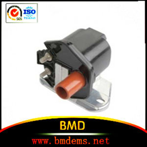 Auto Ignition Coil 0001584803 for Mercedes Benz