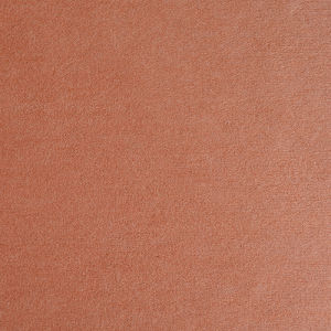 Brown Dyeing Nonwoven Fabric pictures & photos