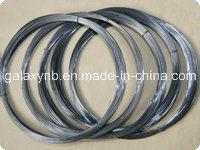 High Quality Custom-Made Titanium Ring pictures & photos
