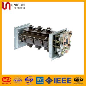 Iun-Lbs Indoor Load Break Switch pictures & photos