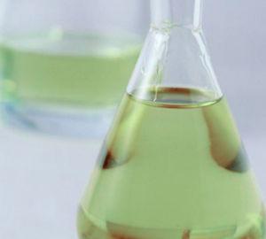 Chlorinated Polyethylene Modified Acrylic Resin PPS-1