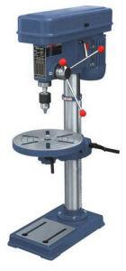 Bench Drilling Machine (Bench Drill Press Machine ZJQ4116) pictures & photos