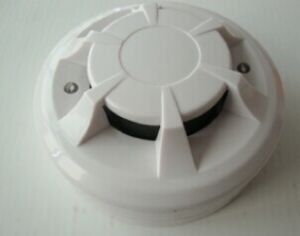 48V Smoke Alarm with Relay Output (ES-5010OSD) pictures & photos