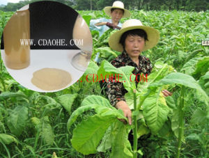 Amino Acid Chelate Cu-Fe-Zn-Mn-B Fertilizer pictures & photos