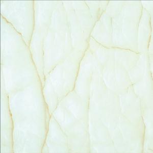 Porcelain Polished Copy Marble Glazed Floor Tiles (8D606) pictures & photos