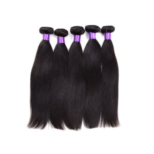 Genuine 100 Virgin Brazilian 22 Hair Extensions Wholesale pictures & photos