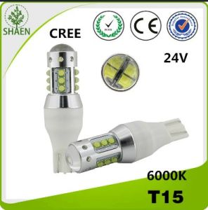 Newest Arrival 80W 880 LED Fog Lamp pictures & photos