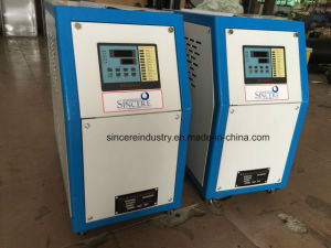 75kg Oil Type Mould Temp Controller pictures & photos