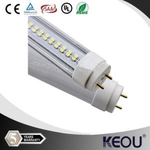 C-Tick 0.6meter/60cm 10W 12volt T8 LED Tube pictures & photos
