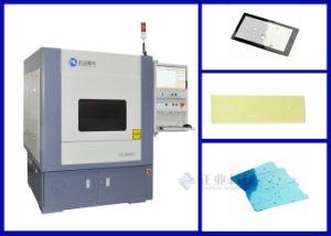 Price Laser Cutting Machine, CO2 Laser Cutting Price pictures & photos