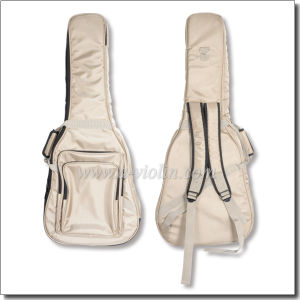 Quality Oxford Cover Shoulder Guitar Bag (BGG5628) pictures & photos