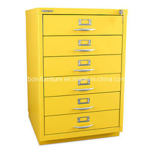 Office Furniture for Sale/Multi Drawer File Cabinets pictures & photos