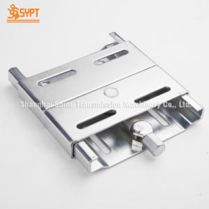 CE ISO Approced Cheap Price Adjustable Motor Base pictures & photos